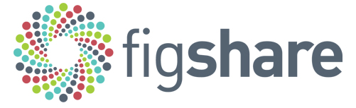figshare